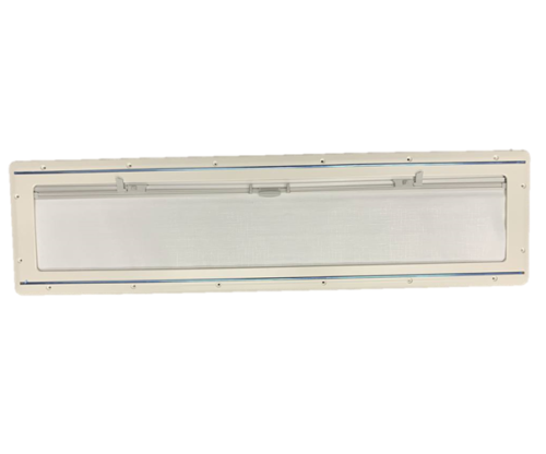 DOMETIC IRE03-1200X300 SEITZ S4 INTERNAL WINDOW FRAME 1200 X 300MM CARAVAN RV
