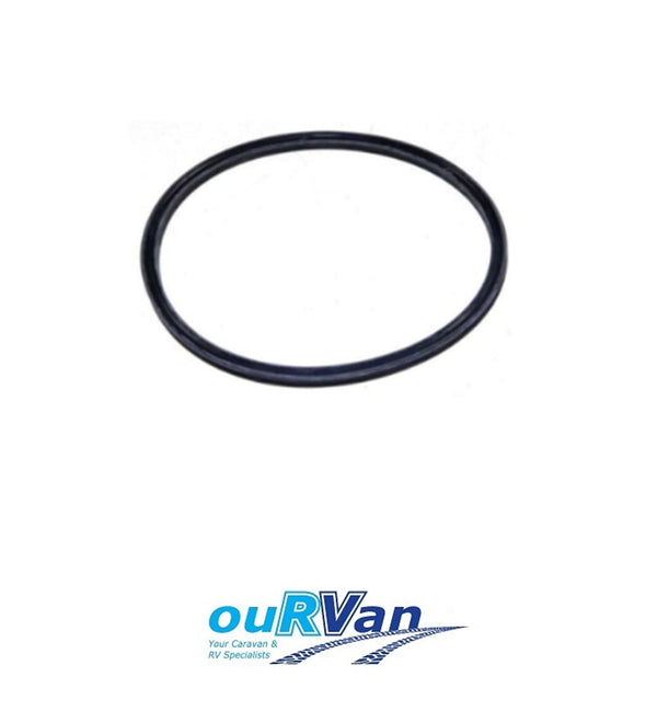 DOMETIC 242601052 SLIDE VALVE SEAL BOTTOM SUIT DOMETIC CTS-3110 CTS-4110 TOILET