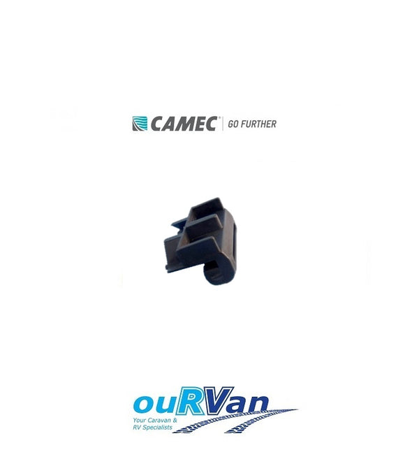 CAMEC WIND OUT WINDOW WOW END PLUG 010204