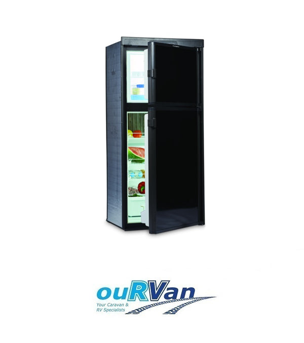Dometic RM4606 186LT AES 3 Way Absorption Fridge
