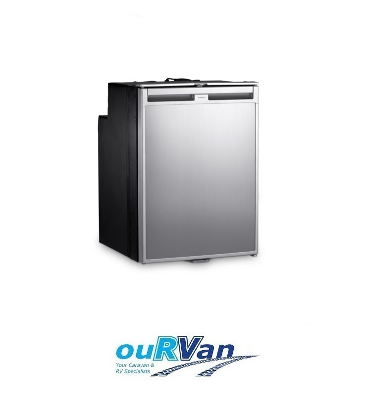 Dometic Waeco COOLMATIC CRX110 12V Compressor fridge / freezer