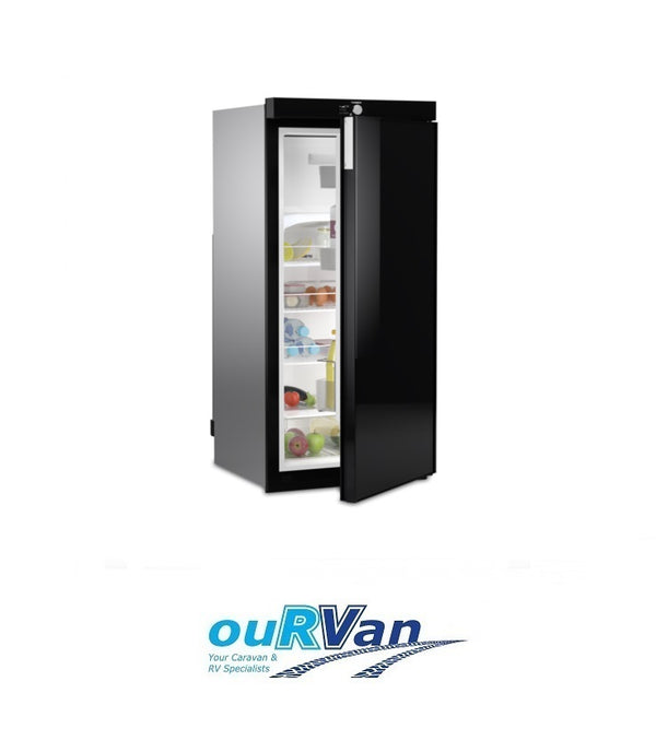 Dometic RUA 5208X 153lt AES 3 WAY Absorption Fridge / Freezer