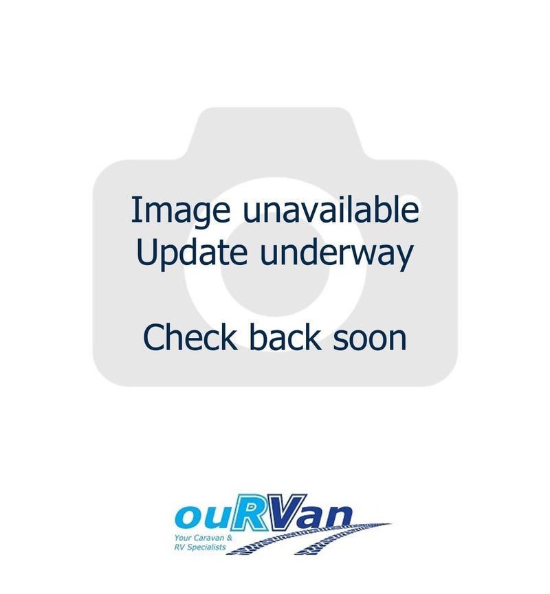 MOULD CARAVAN EXP O/R REAR '06 C2049A