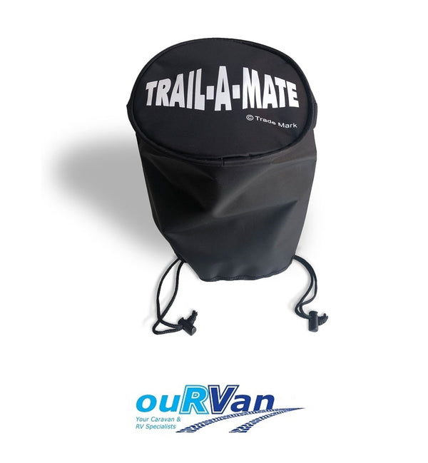 TRAIL A MATE JACK COVER BAG CARAVAN TRAILER JC