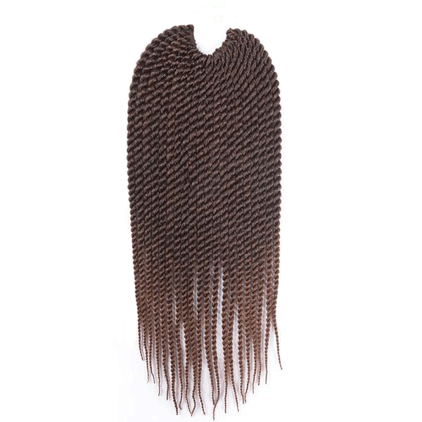 tresse africaine braid