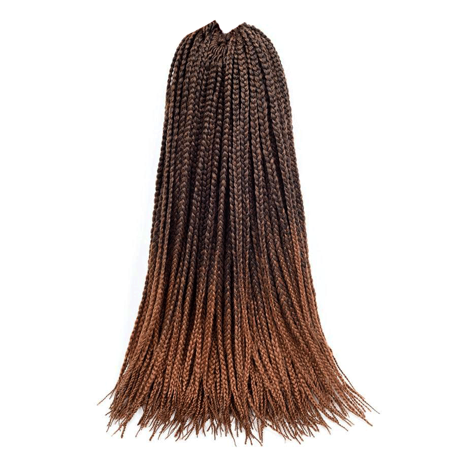 meches pour tresse africaine