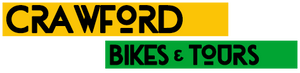 Crawford Bikes & Tours