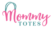 Mommy Totes