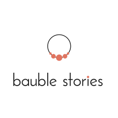 Bauble Stories