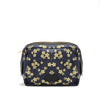 Mingle Pouch - Black