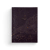 Baltic Club -Constellation Notebook