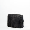 Mingle Large Pouch - Black