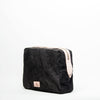Mingle Large Pouch - Nude