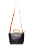 Joy Tote Mini - Black