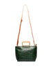 Joy Tote Mini - Hunter Green