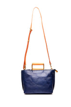 Joy Tote Mini - Midnight