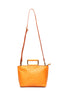 Joy Tote Mini - Turmeric