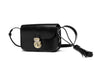 Vive Mini Crossbody Bag - Black