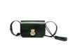 Vive Mini Crossbody Bag - Hunter Green