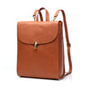 Voyage Classic Backpack - Caramel