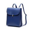 Voyage Classic Backpack - Royal Blue