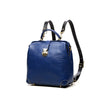 Wonder XL Backpack - Cobalt