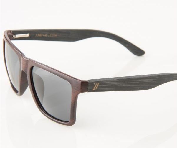 Amevie Sunglasses - Cabarete