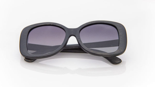 Amevie Sunglasses - St. Tropez