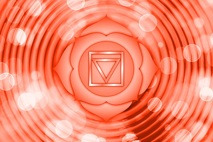 7 Signs You Need Root Chakra Healing (With 20 Healing Tips and Stones)