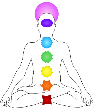7 Signs You Need Root Chakra Healing (With 20 Healing Tips
