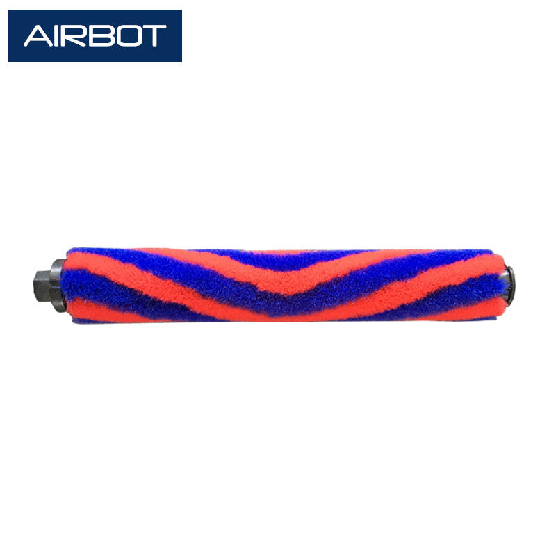 [ Accessories ] Airbot Spare Parts Replacement Fluffy Brush