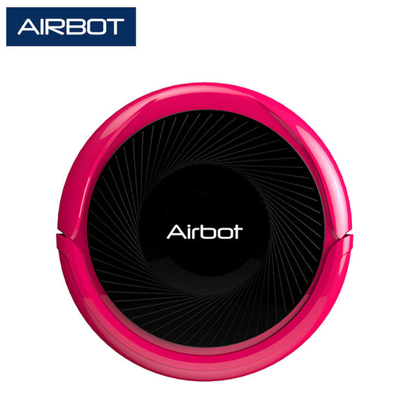 Airbot A200 Robotic Vacuum Cleaner