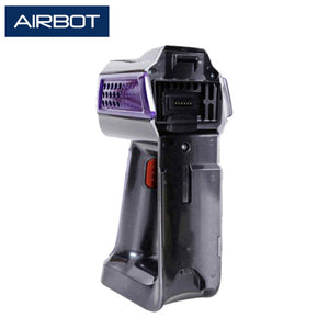 [ Accessories ] Airbot Spare Parts Replacement iRoom Battery Pack