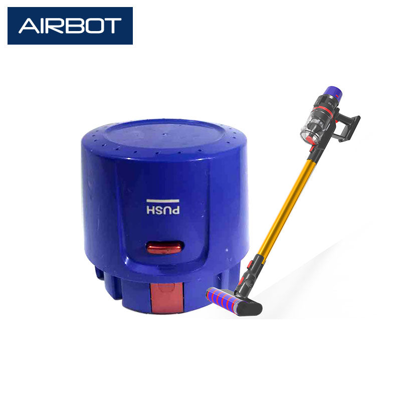 [ Accessories ] Airbot Hypersonics Battery