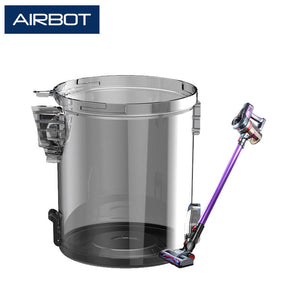 [ Accessories ] Airbot Spare Parts Replacement CV100 iRoom Dust Cup