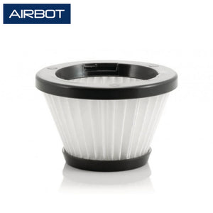 [ Accessories ] Airbot Spare Parts Replacement HEPA Filter for iRoom / Supersonics