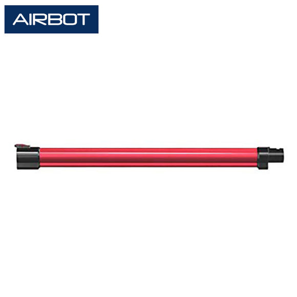 [ Accessories ] Airbot Spare Parts Replacement Wind Tube for Supersonics