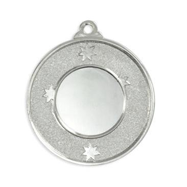 Generic Southern Cross Medals