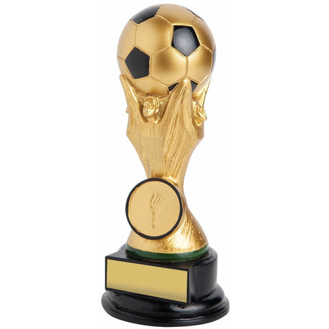 Victory Cup Football Series freeshipping - The Trophy Superstore