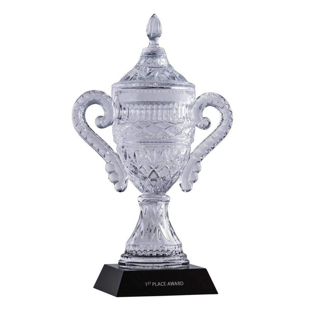 Traditional CA Cup Trophy freeshipping - The Trophy Superstore