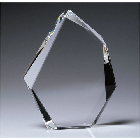 Phoenix Crystal Mountain Award freeshipping - The Trophy Superstore