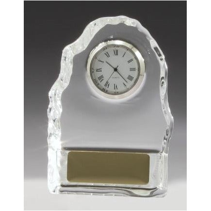 Iceberg Clock - The Trophy Superstore