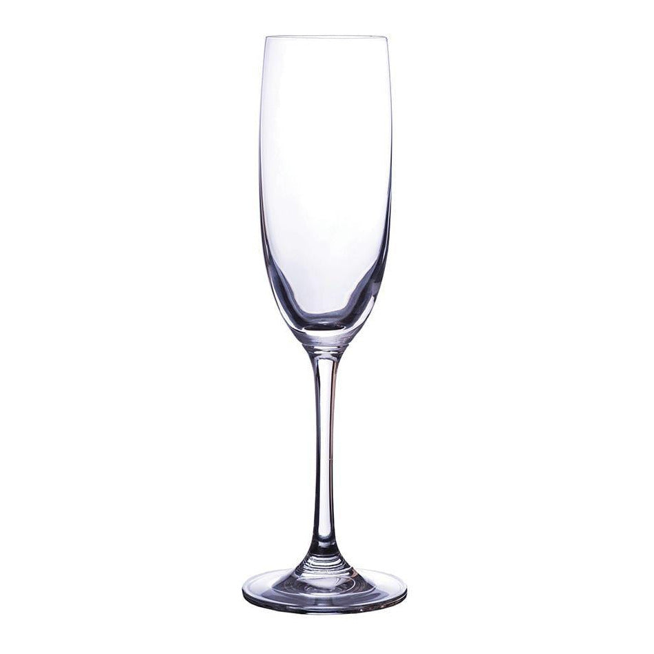 Artesian Champagne Glass freeshipping - The Trophy Superstore