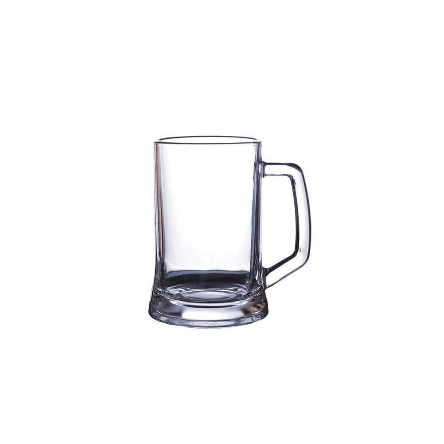 Artesian Medium Beer Mug freeshipping - The Trophy Superstore