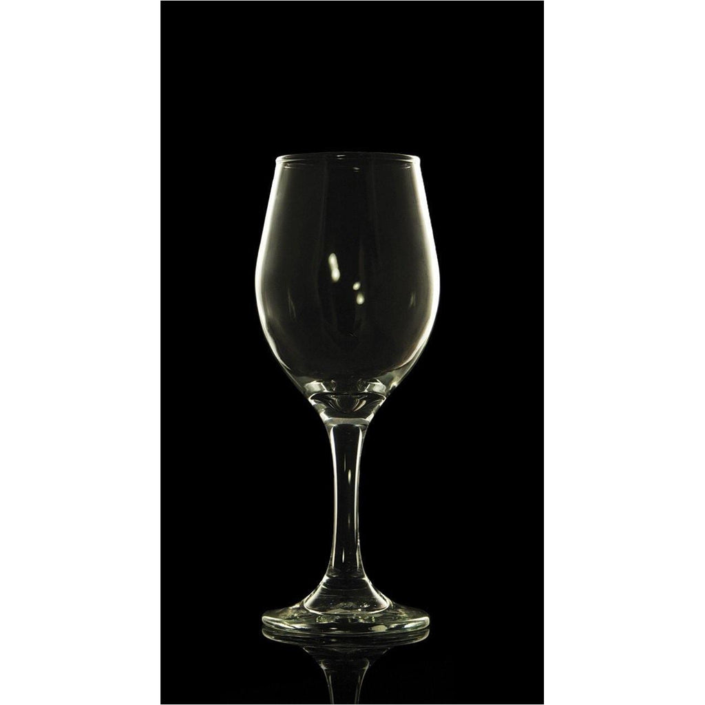 Wine Glass - 275ml - The Trophy Superstore