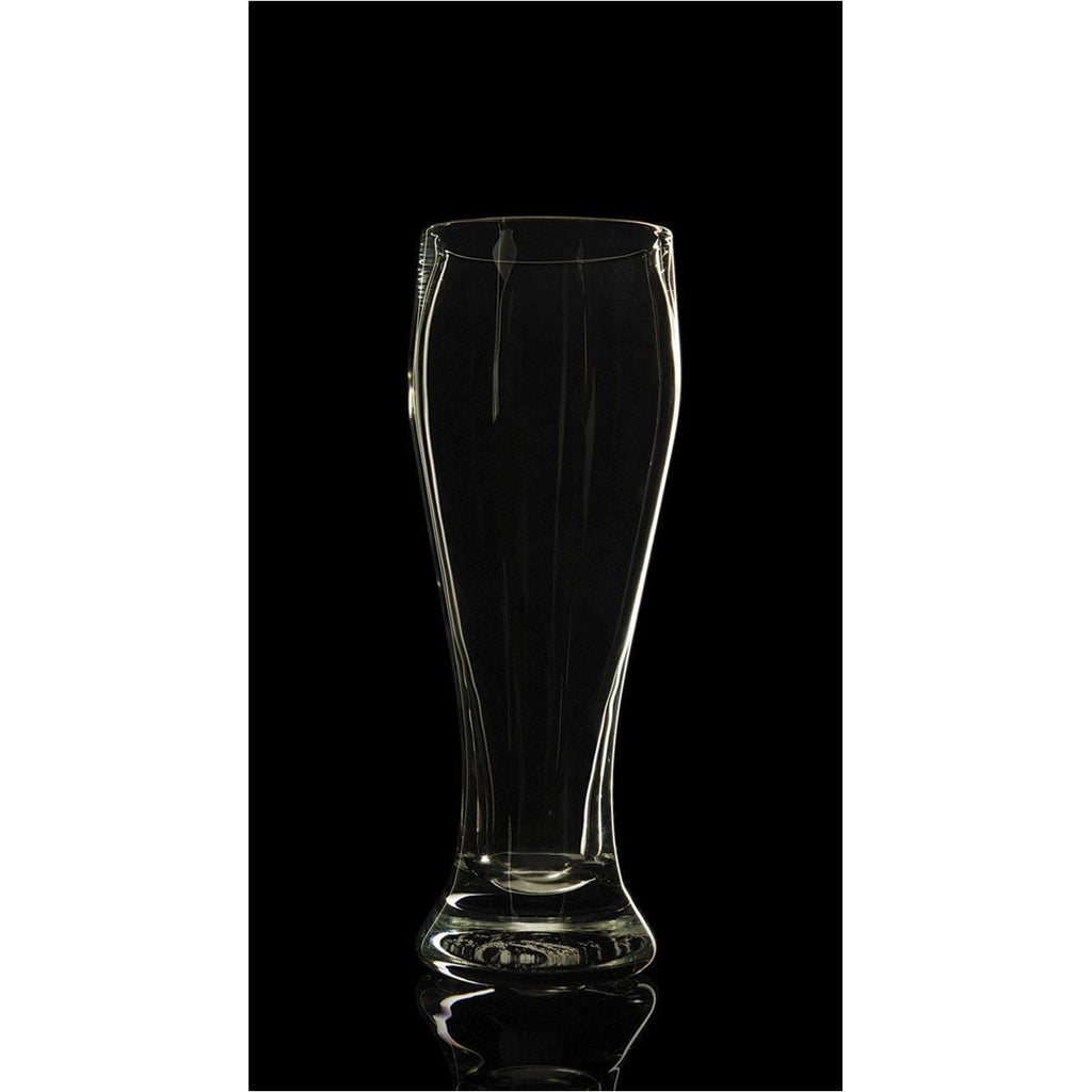 Medium Pilsener Glass - 385ml - The Trophy Superstore