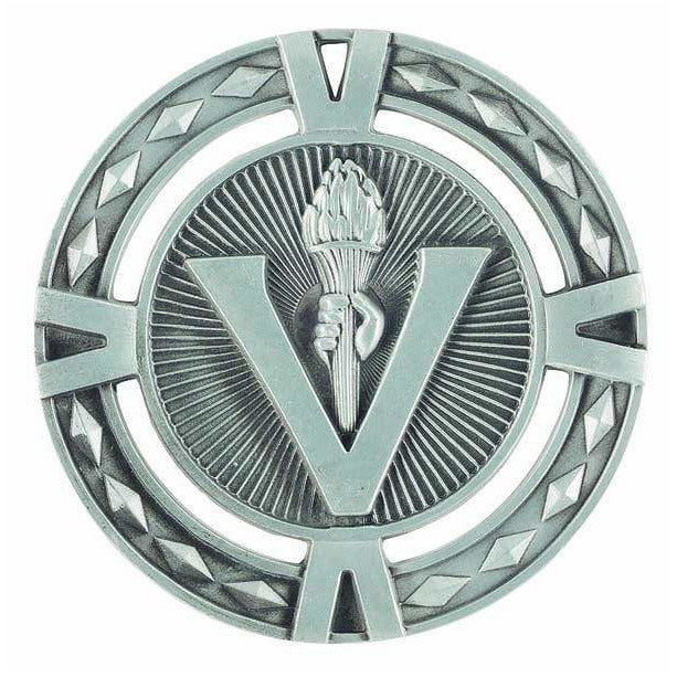 Orbital Series Victory Medal freeshipping - The Trophy Superstore