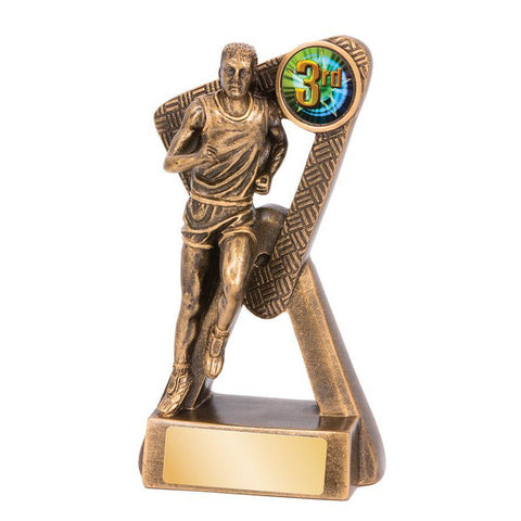 Male Stinger Athletics freeshipping - The Trophy Superstore