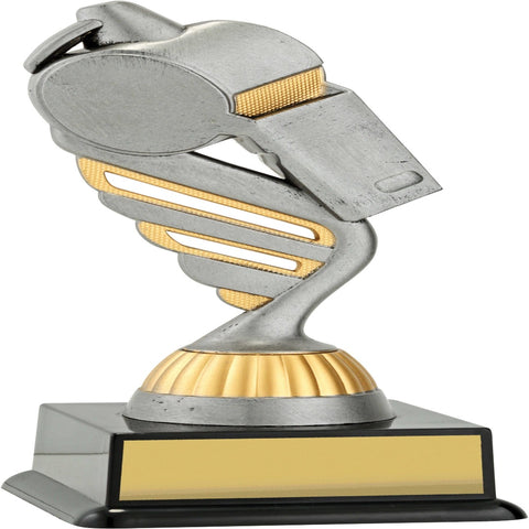 Budget Whistle Trophy freeshipping - The Trophy Superstore