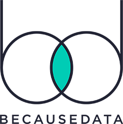 becausedata.io
